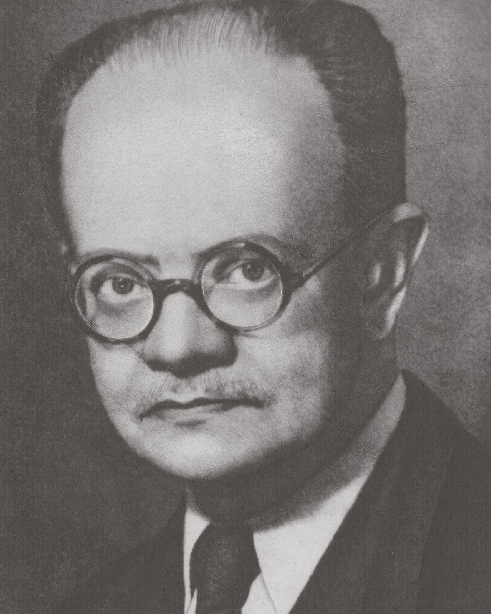 Stefan Szulc (1881-1956)